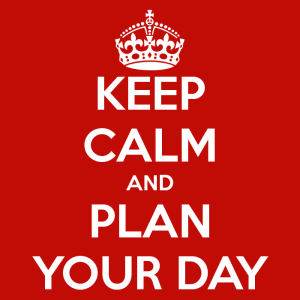 keep-calm-and-plan-your-day