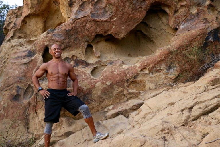 Adam-Friedman-Advanced-Athletics-Athlete-For-Life-45-Years-Old