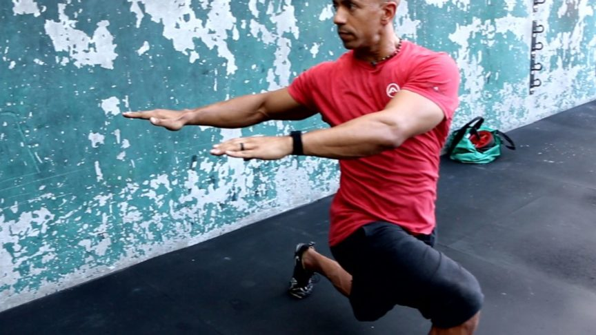 Advanced-Athletics-Adam-Friedman-Athlete-For-Life-Resistance-Exercises