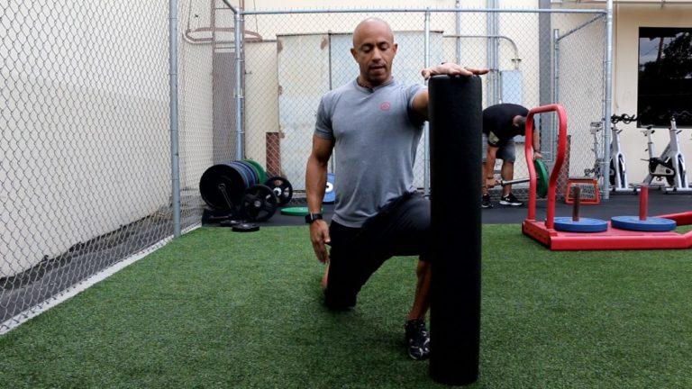Adam-Friedman-Advanced-Athletics-90-90-Stretch-2