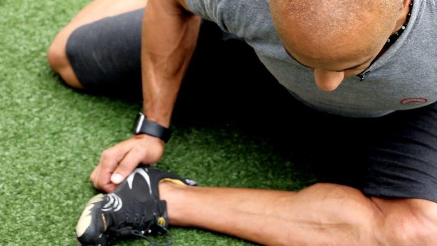 Adam-Friedman-Advanced-Athletics-3-Ways-Timing-Can-Kill-Your-Results