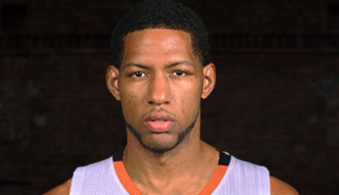 Danny Granger, Phoenix Suns - NBA