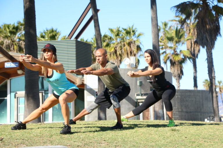 Adam Friedman Advanced Athletics Athlete For Life-predictably unpredictable - the 3 planes to train to prepare for the unexpected