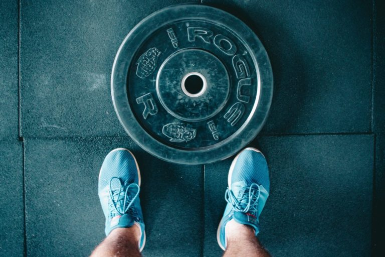 adam friedman advanced athletics how wrong footwear can impact your workout sneakers weight