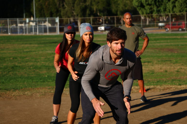 Adam Friedman Advanced Athletics Athlete For Life 7 Steps To Restore Your Athletic Performance