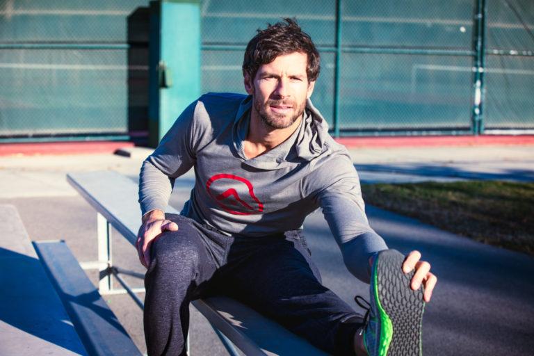Adam Friedman Advanced Athletics 7 Habits Maximize Recovery Between Sets Matt Pohlkamp